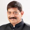 Ahsish-Kumar-Saxena