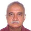 Dr-Yogesh-Gautam