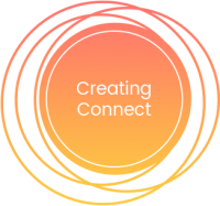 creating connect