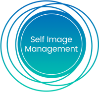 self image management