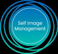 self image management