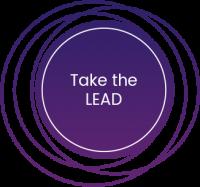 take-the-lead