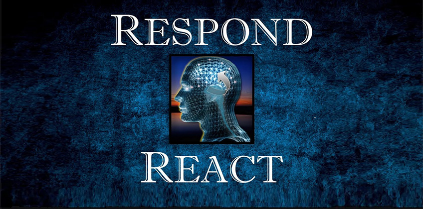 response-img