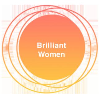 brilliant-women